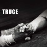 舞台『TRUCE』